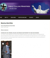 Great-calling-ministries.png