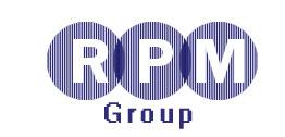 Logo_2_03.jpg