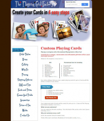 playing-card-factory.png