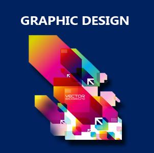 graphic design, graphic designing