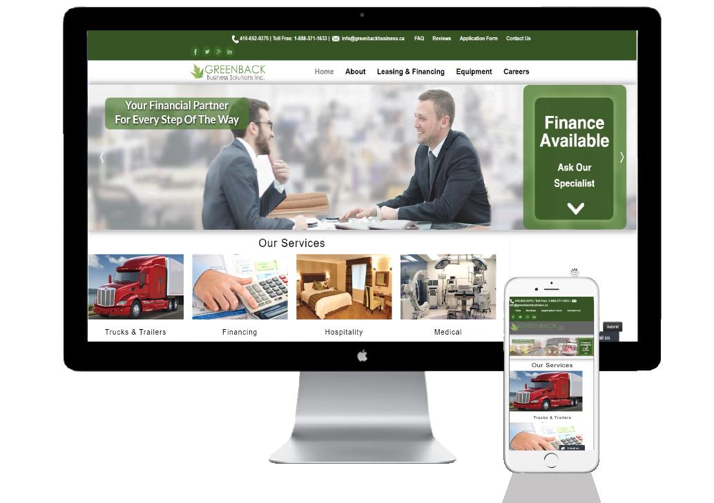 bramptonwebsitedesign.png