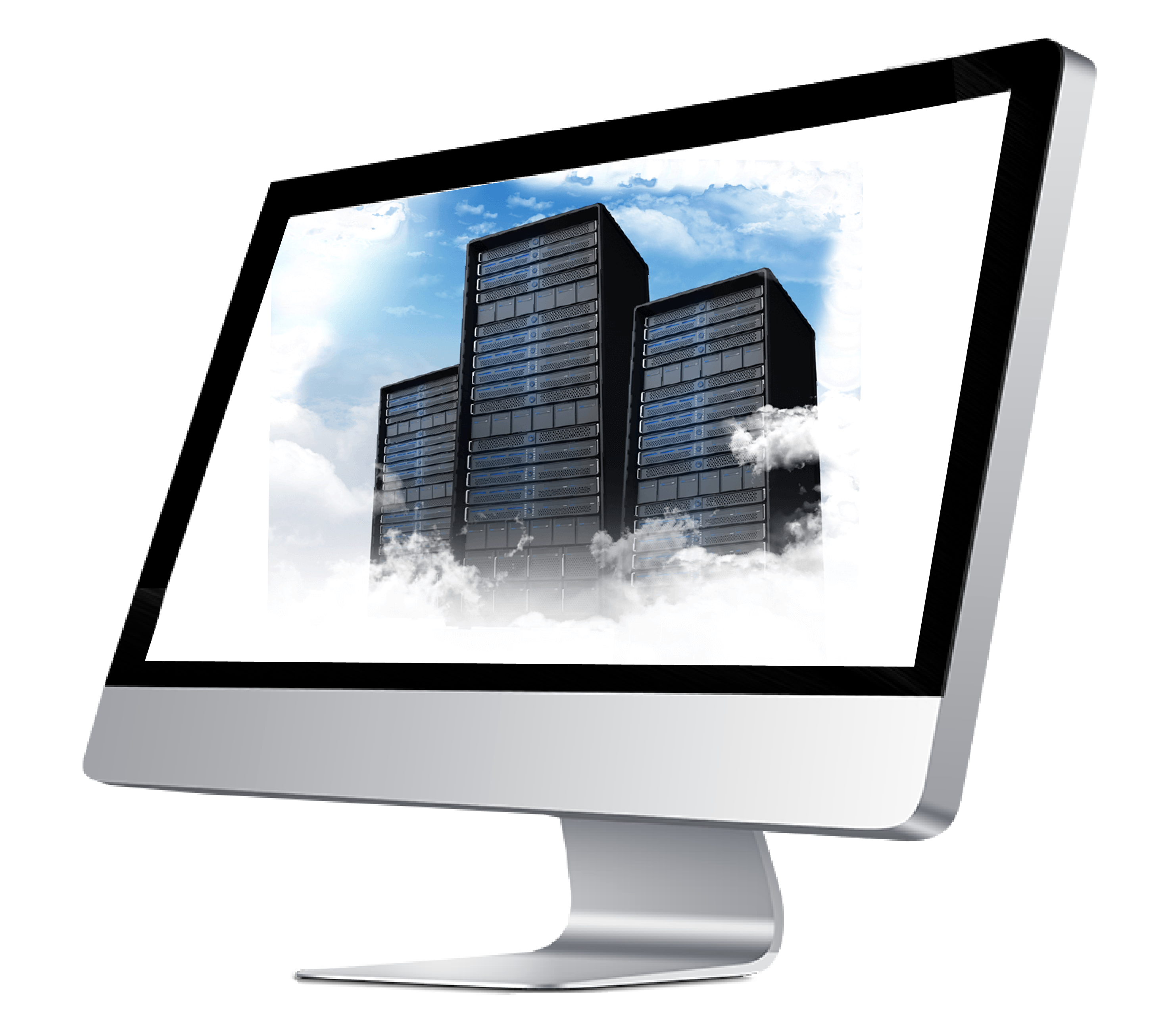 Mississauga web hosting and domain