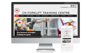 WVD_portfolio_website_CNforklifttraining---Copy.png