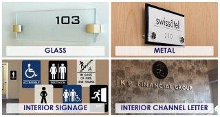 Door_Name_Plates_Signage.jpg
