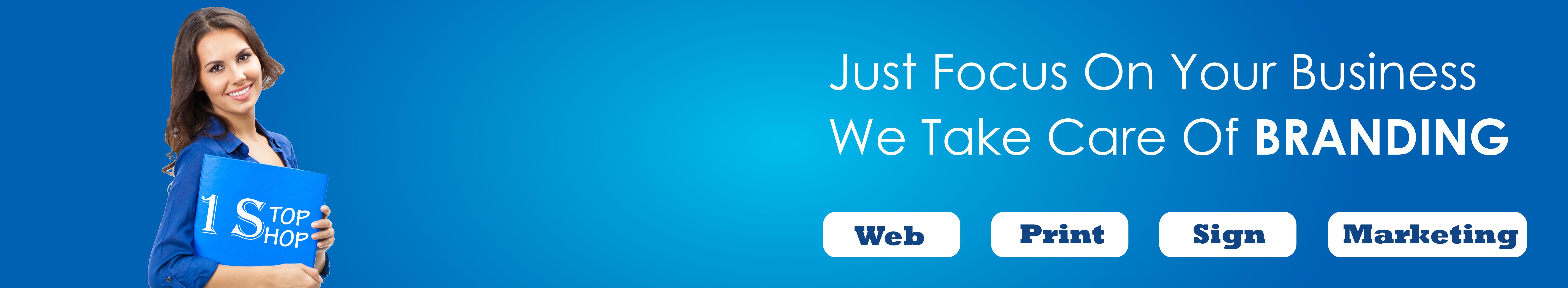 Services Web Vertical Domains